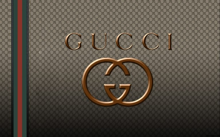 gucci wallpaper 36