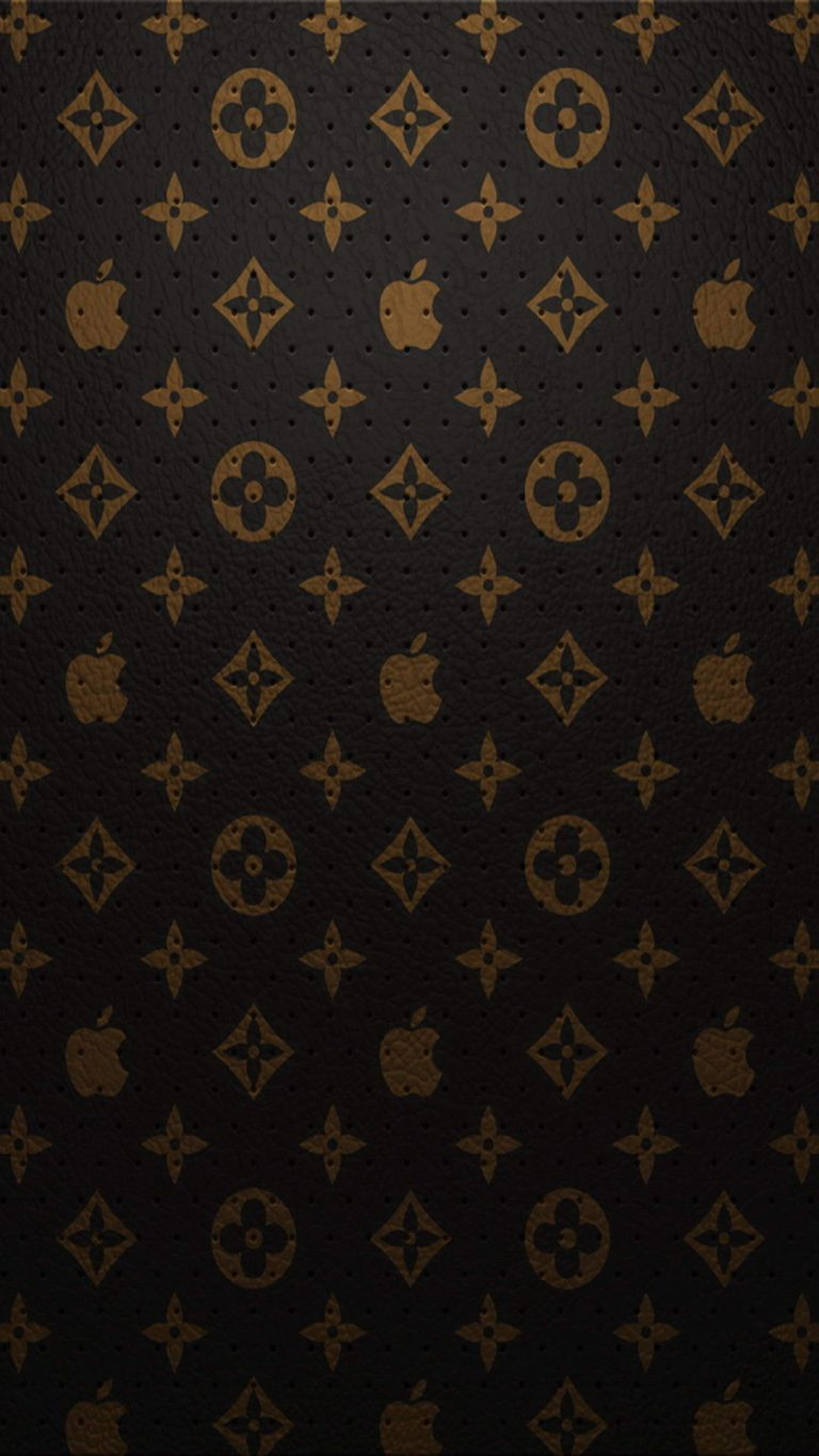gucci wallpaper 39