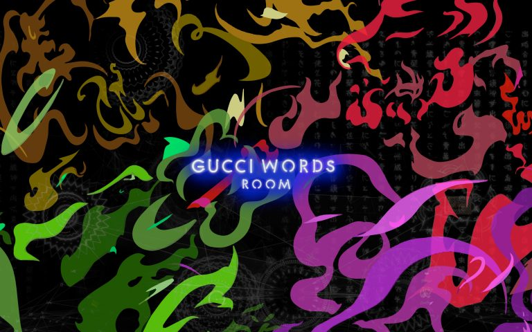 gucci wallpaper 42