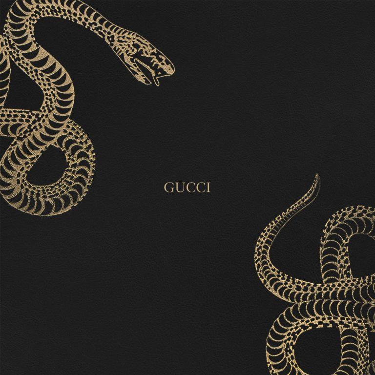 gucci wallpaper 52
