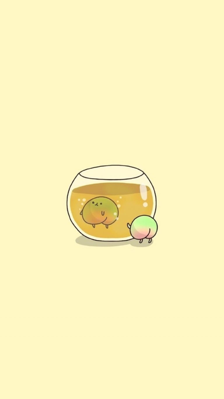 gudetama wallpaper 39
