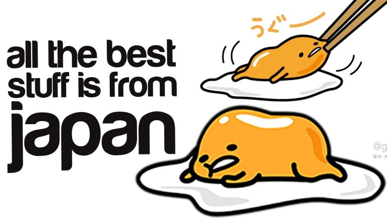 gudetama wallpaper 50