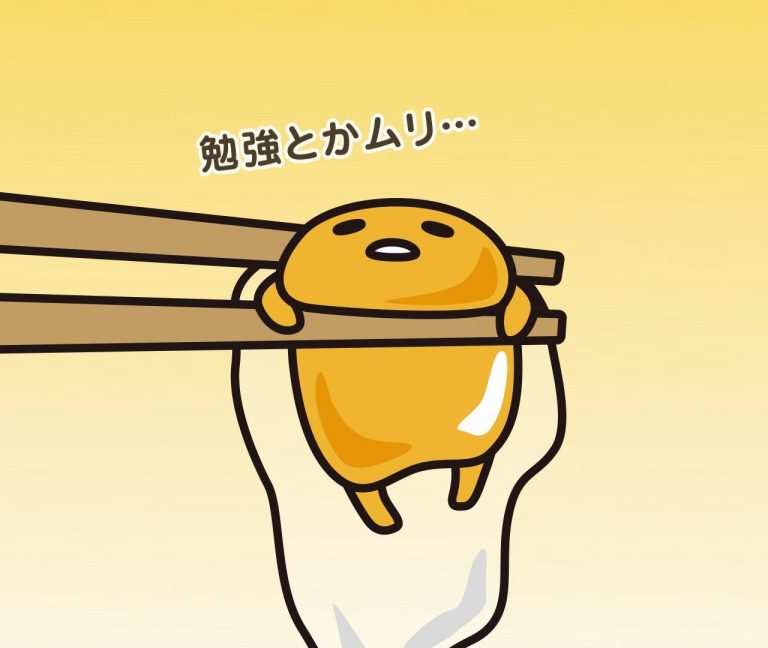 gudetama wallpaper 51