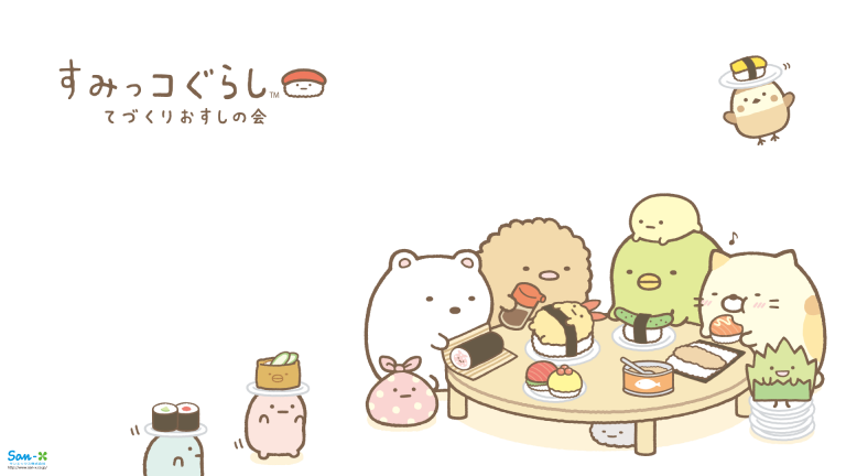 gudetama wallpaper 52