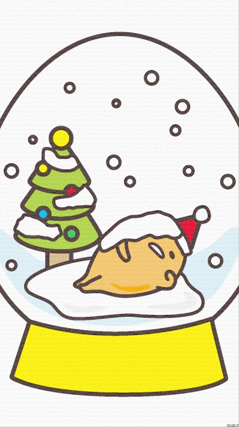 gudetama wallpaper 55