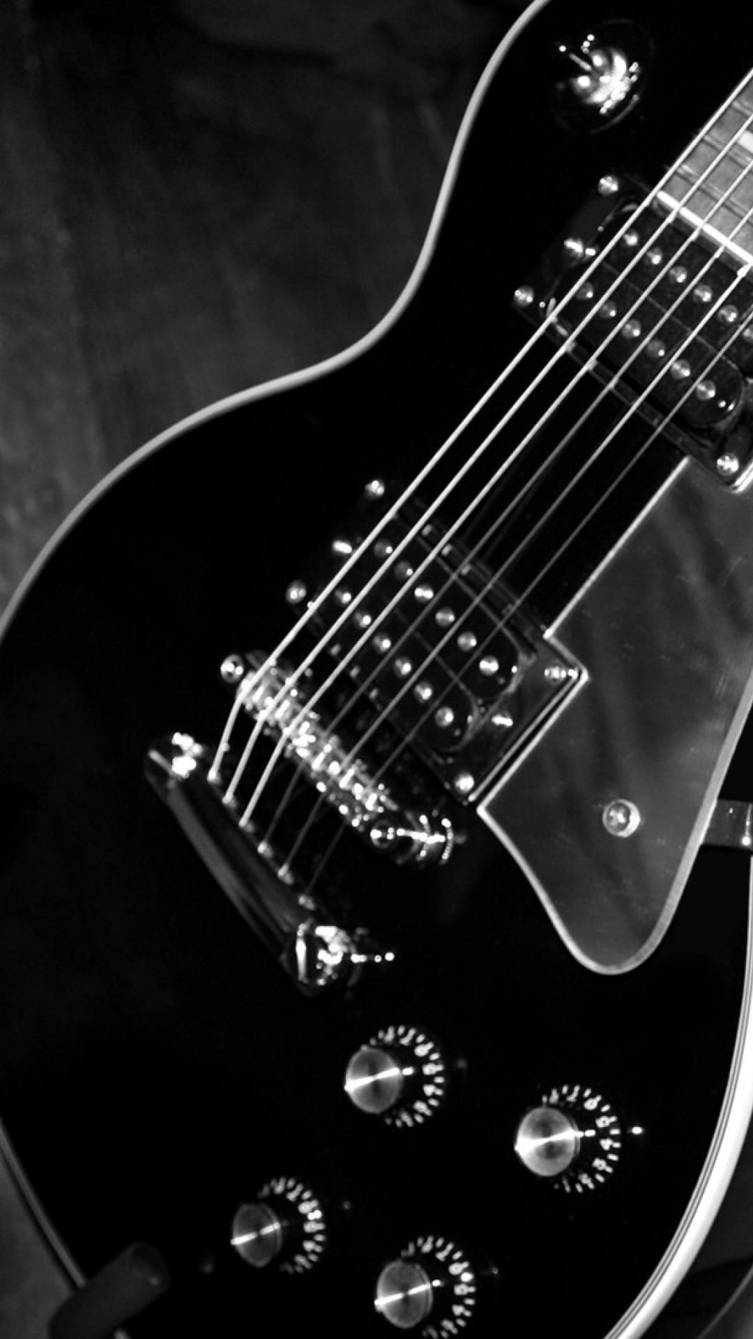 Guitar Wallpaper 60 1080x1920 Pixel Wallpaperpass