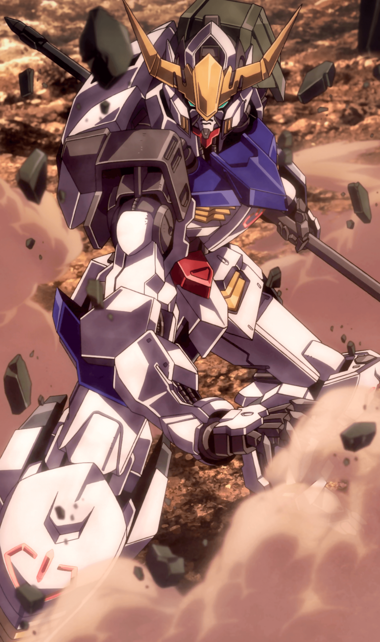 gundam wallpaper 31