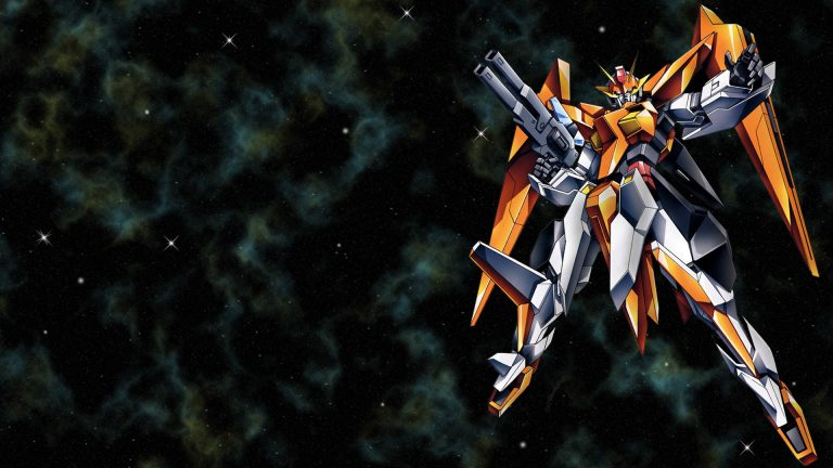 gundam wallpaper 38