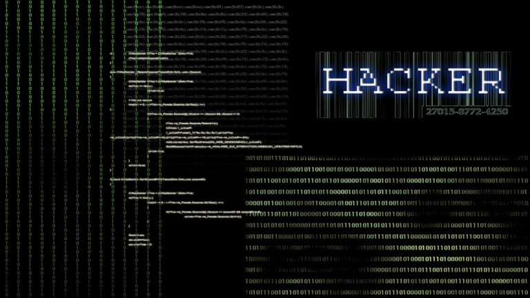 hacker wallpaper 138