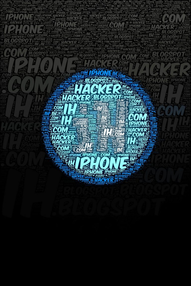 hacker wallpaper 139