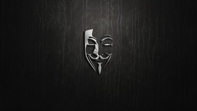 hacker wallpaper 156
