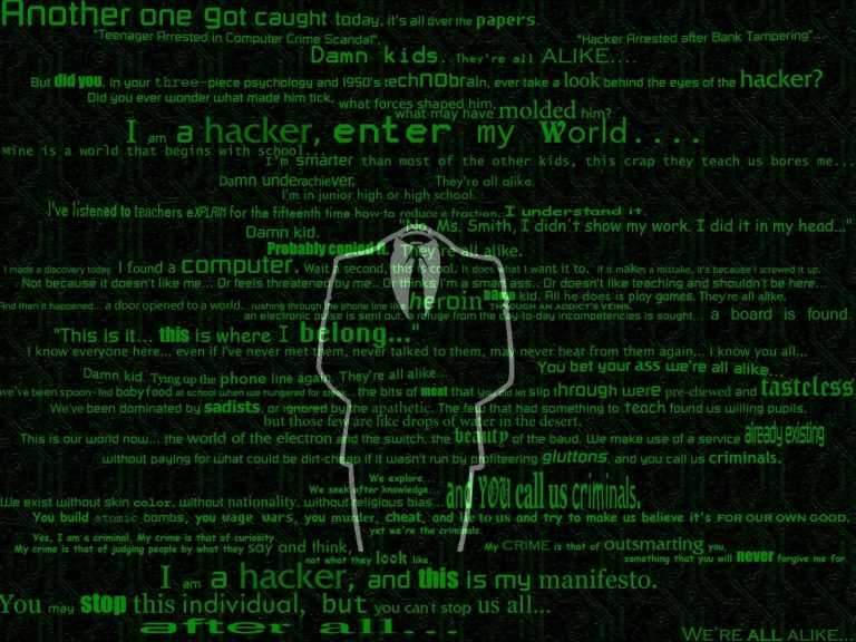 hacker wallpaper 179