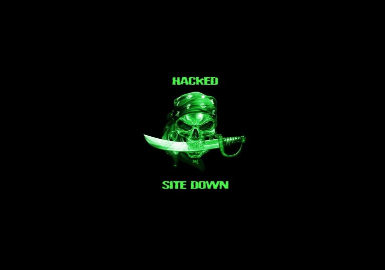 hacker wallpaper 191
