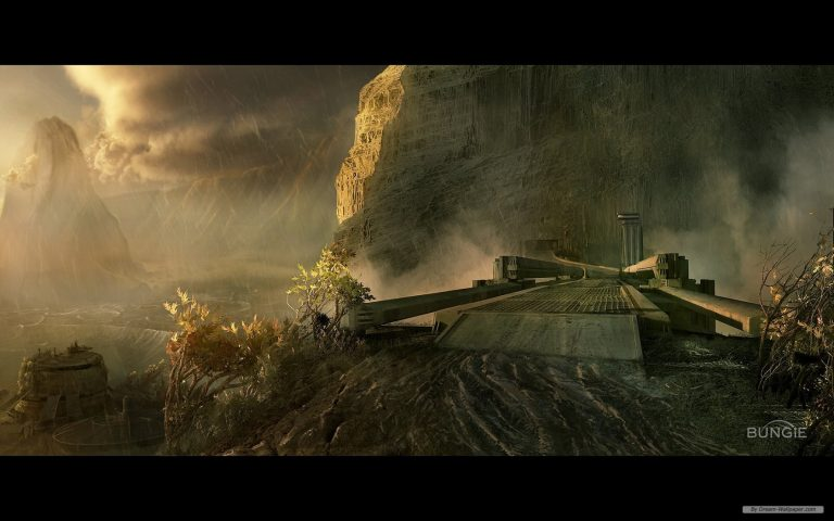 halo reach wallpaper 77