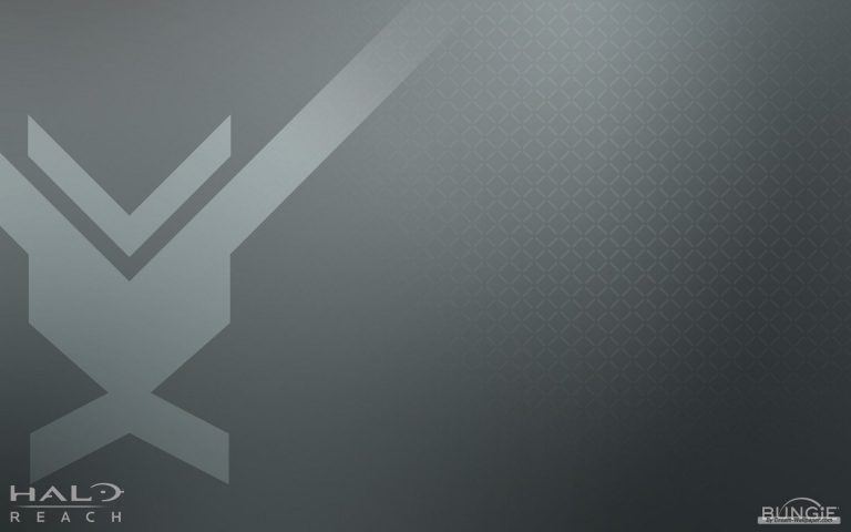 halo reach wallpaper 79