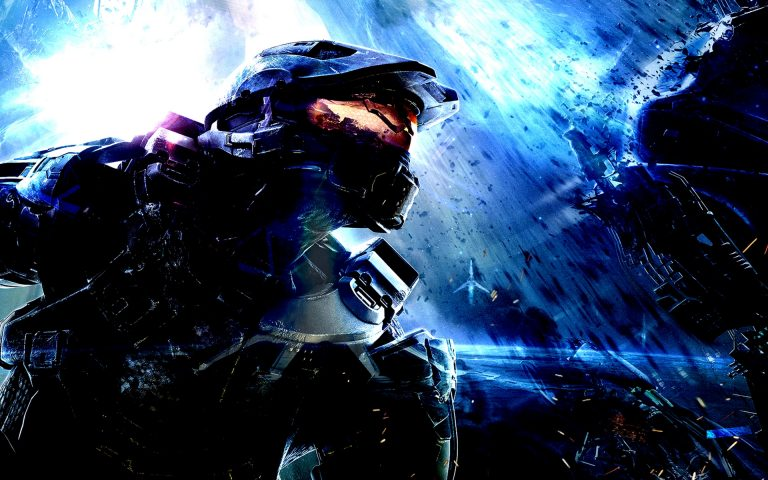 halo reach wallpaper 85