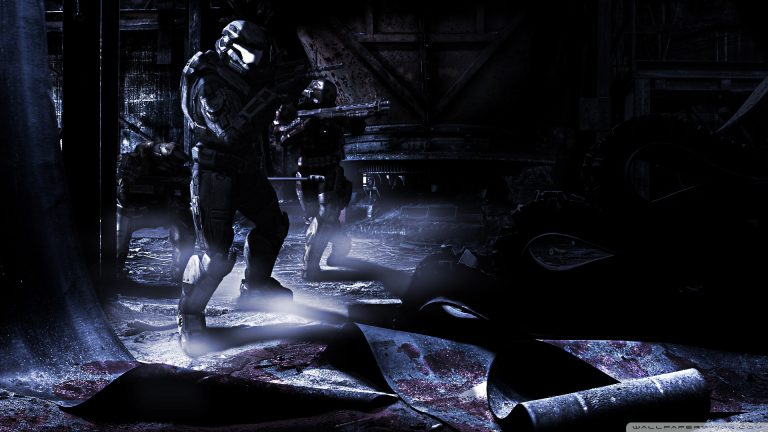 halo reach wallpaper 86