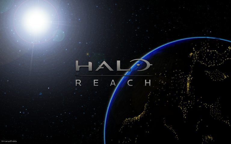 halo reach wallpaper 96