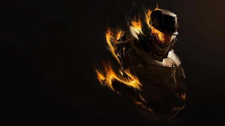 halo reach wallpaper 112
