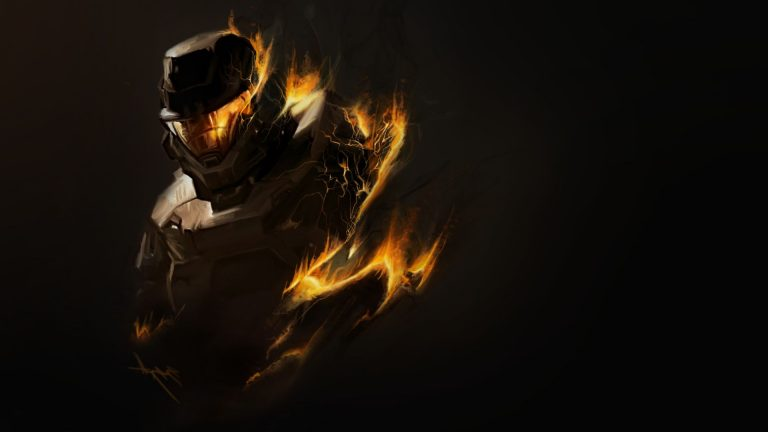 halo reach wallpaper 114