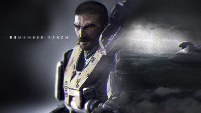 halo reach wallpaper 120