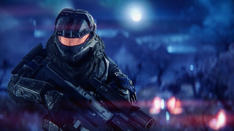 halo reach wallpaper 121