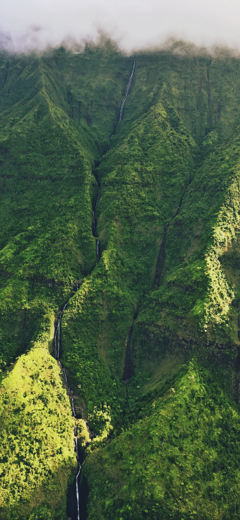 hawaii wallpaper 174
