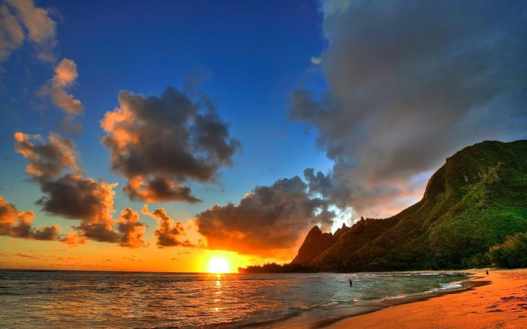 hawaii wallpaper 176
