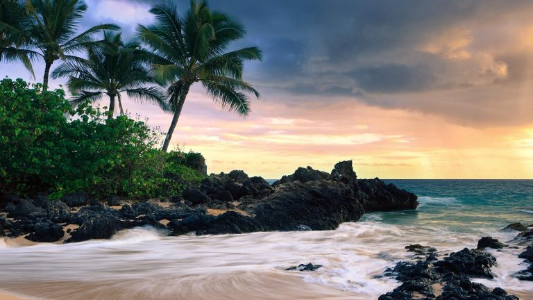 hawaii wallpaper 207