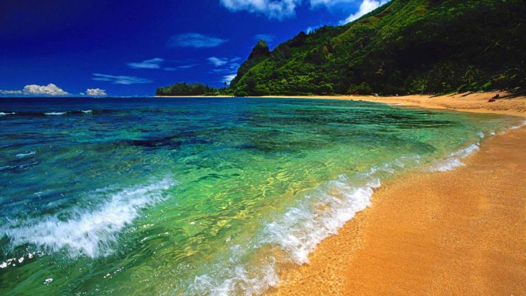 hawaii wallpaper 218
