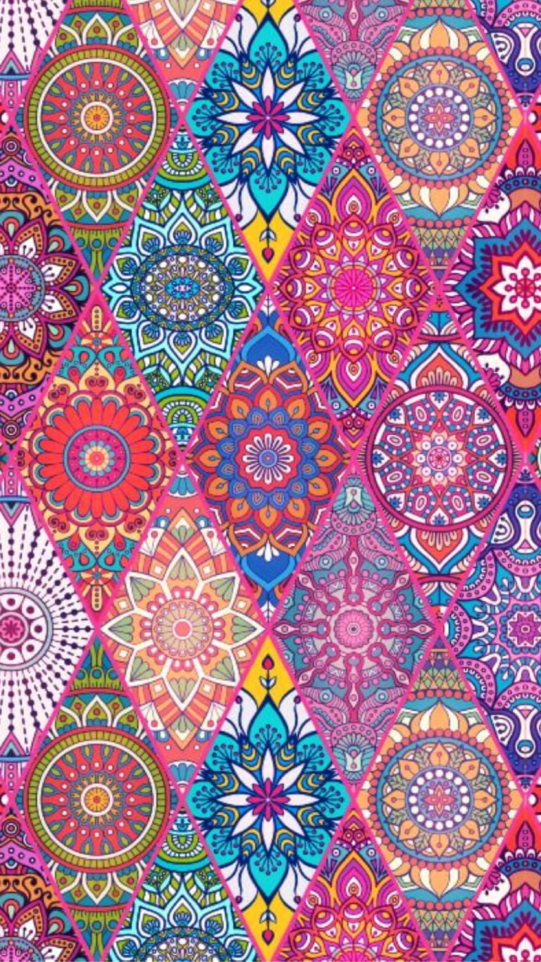 hippie wallpaper 35