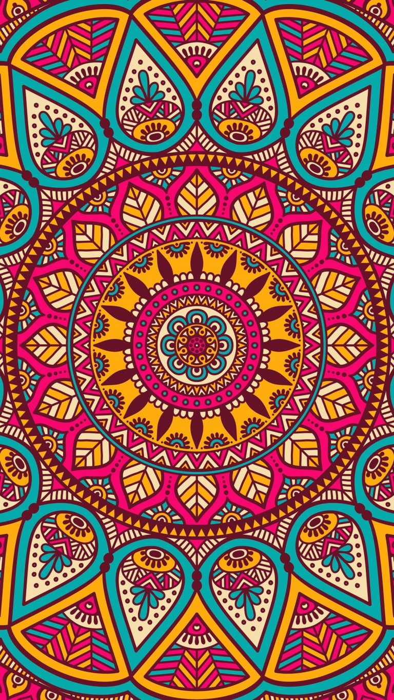 hippie wallpaper 36