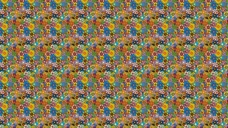 hippie wallpaper 62