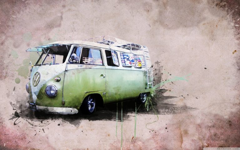 hippie wallpaper 68