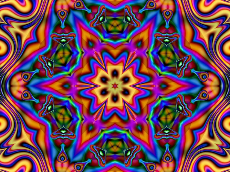 hippie wallpaper 70