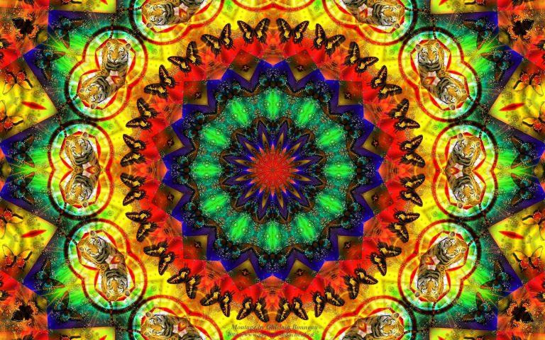 hippie wallpaper 75