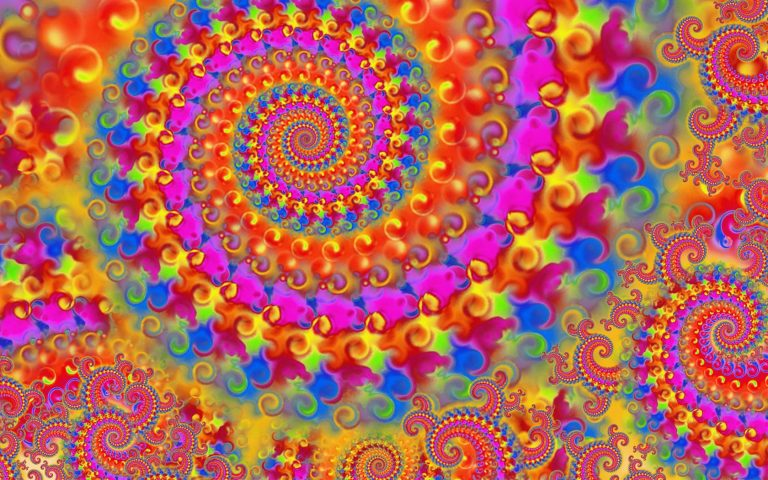 hippie wallpaper 85