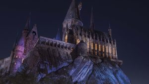 hogwarts wallpaper 107