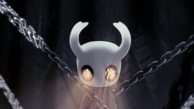 hollow knight wallpaper 151
