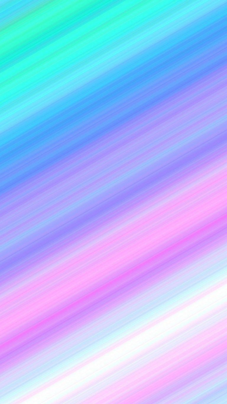 holographic wallpaper 12