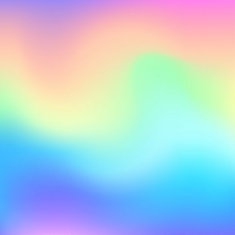 holographic wallpaper 42