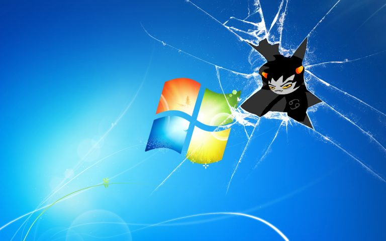 homestuck wallpaper 48