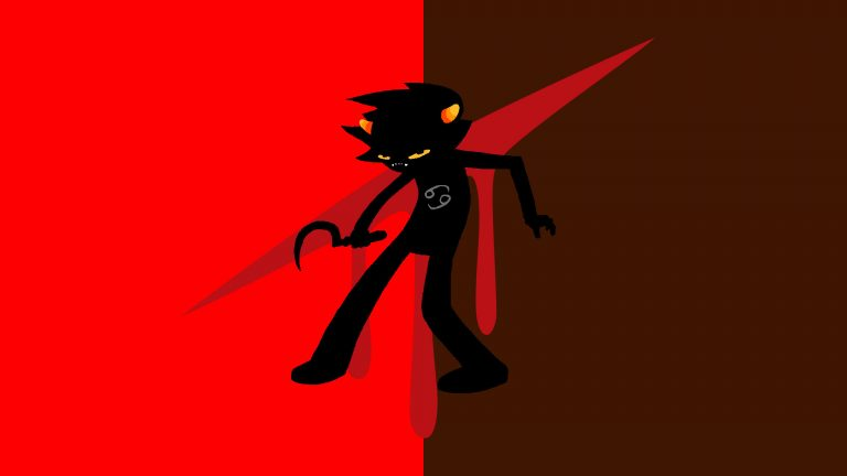 homestuck wallpaper 52