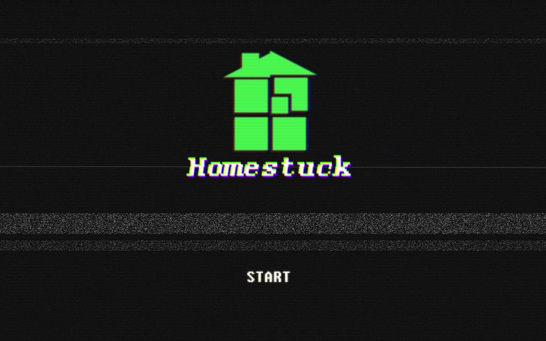 homestuck wallpaper 57
