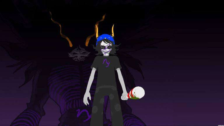 homestuck wallpaper 59