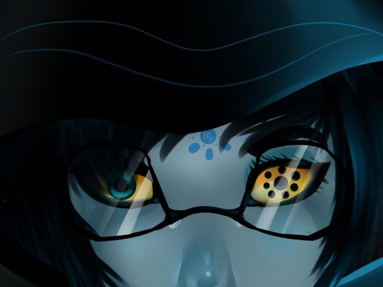 homestuck wallpaper 62