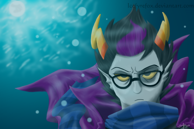 homestuck wallpaper 135