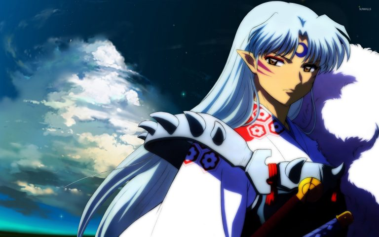 inuyasha wallpaper 89