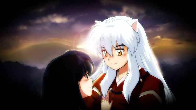 inuyasha wallpaper 109
