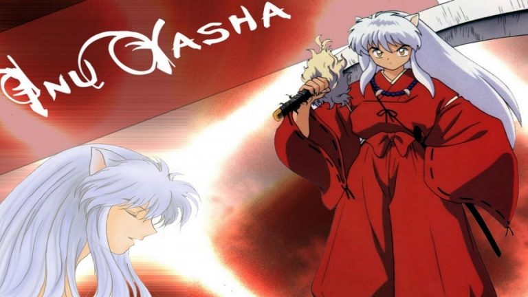 inuyasha wallpaper 114